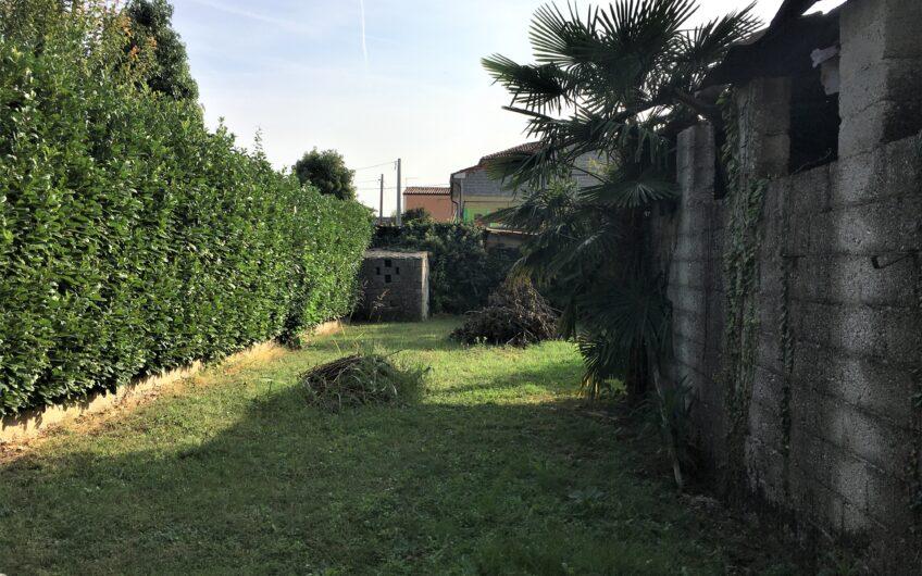 Cittadella – casa singola